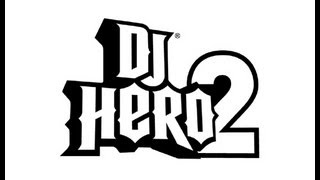 DJ Hero 2 The Prodigy Medium