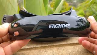 EV200d : The deleted video eachine doesn't want you to see