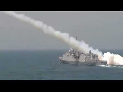 WOW Philippine Frigates Main Engines To Be Supplied By Korean Shipbuilders