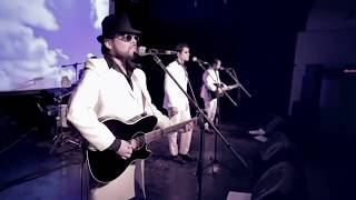 Tributo Bee Gees - DIJOSI