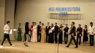 Video Miss Preuniversitaria download MP3, 3GP, MP4, WEBM, AVI, FLV Agustus 2018
