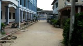 Jaffna Hindu College