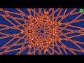 Full HD 1080p — 1920х