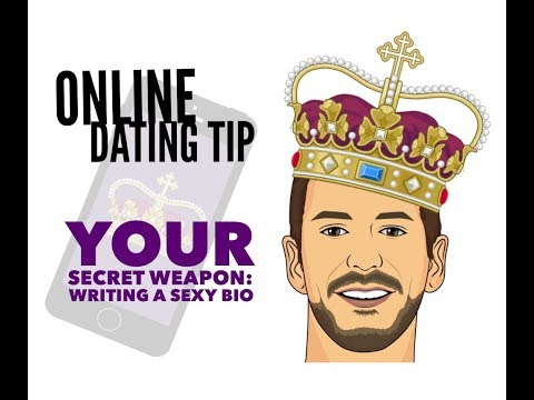 Online Dating: Why Sex Is Good For You from YouTube · Duration:  2 minutes 4 seconds