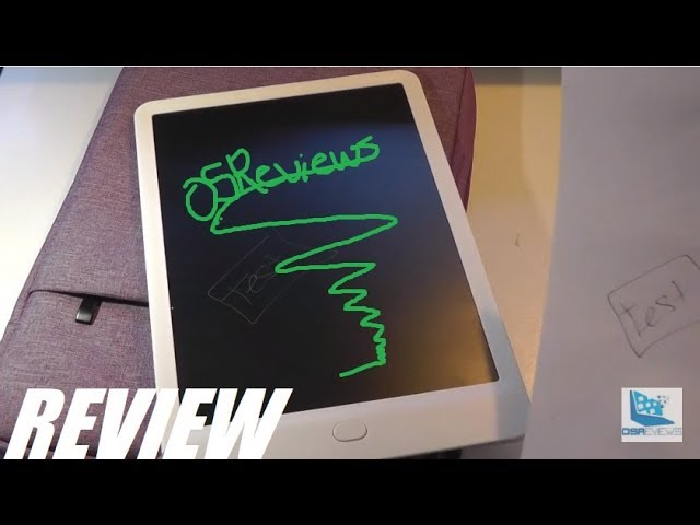 Pink LCD Childrens Graffiti Intelligent Electronic Drawing Board Suitable for Over 3 Ye Childrens LCD Sketchpad 8.5 Inch Color Rough Handwriting Writing Board