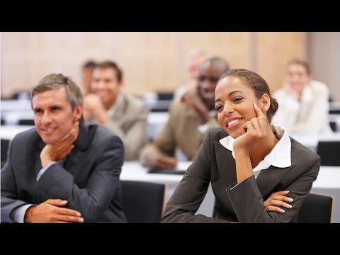 Curso Dinâmicas para Motivação e Cooperação de Equipes nas Empresas - Jogo do Tibitá