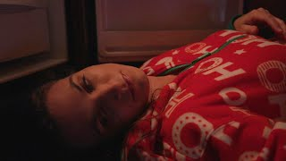 Lauren Wahl – Christmas in June (Official Music Video)