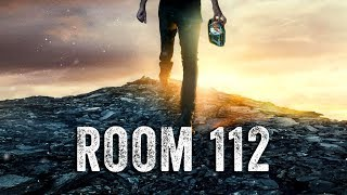 Sickick - Room 112 ( Audio)