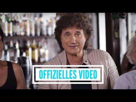 Olaf, der Flipper - Camillo (offizielles Video)