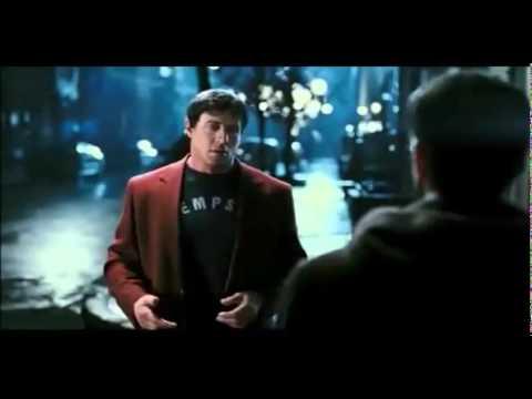 Discurso Do Filme Rocky Balboa Motivação