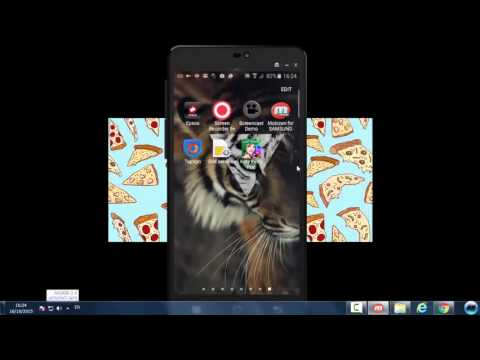 How To Download Katy Perry Pop (android)