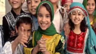 Yusuf Islam  - Afghanistan (Cat Stevens)