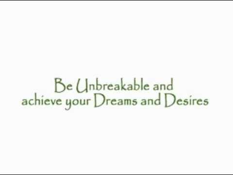 MindBodyPlan.com - Nicholas Steele, The Unbreakable Man