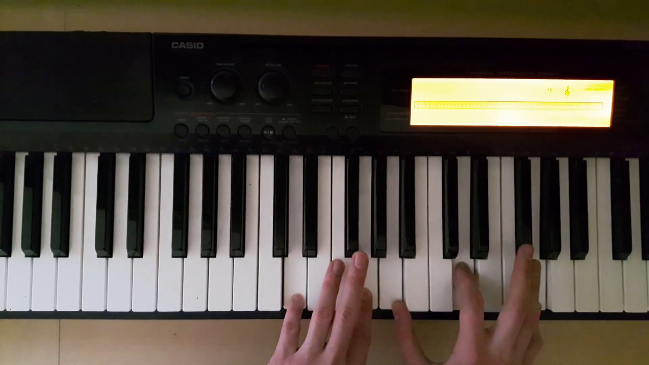 Dsus piano chords how to play youtube dsus piano chords how to play hexwebz Image collections