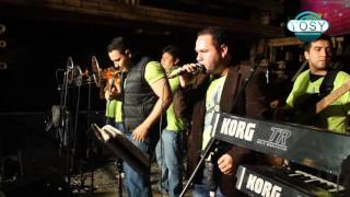 Orquesta Rebelion - Eng.Merengues