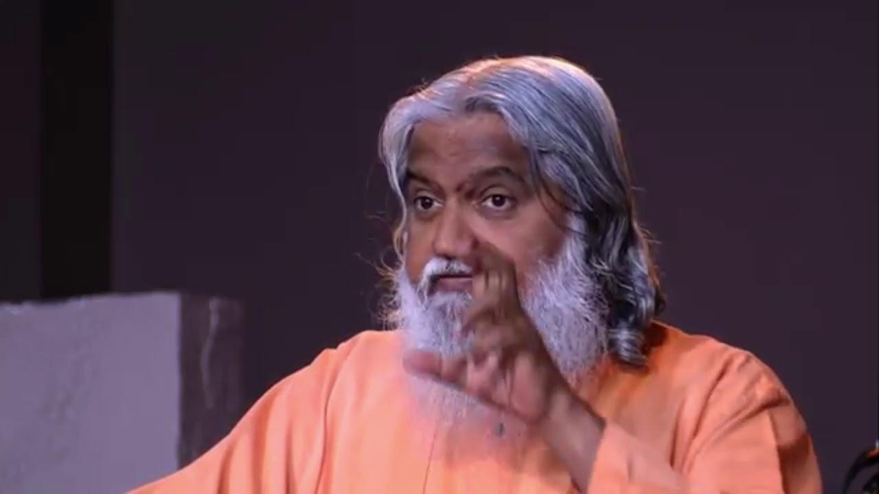 The Spirit Behind Mystery Babylon | Sadhu Sundar Selvaraj