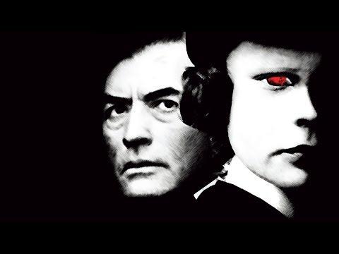 10 Малоизвестных фактов о популярных фильмах ужасов