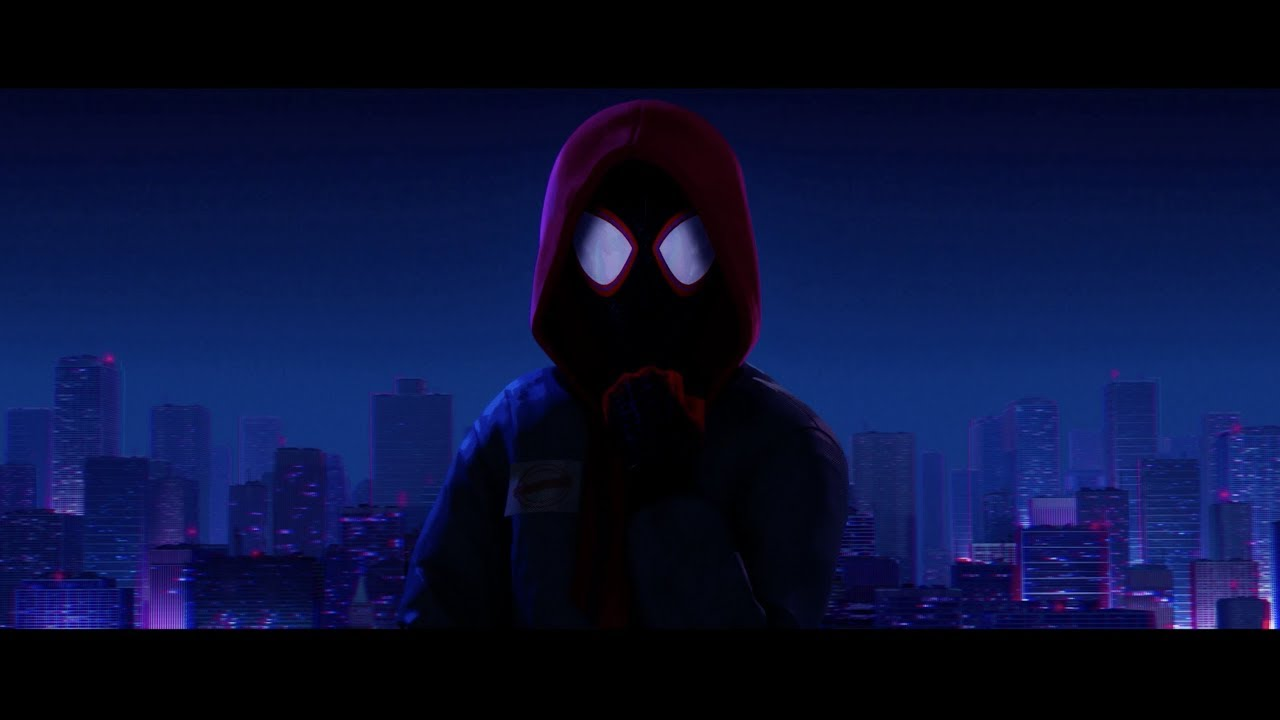 sunflower song download spider man pagalworld