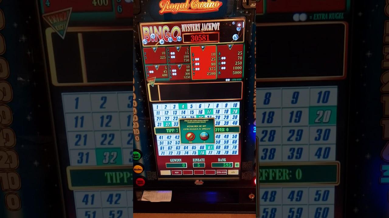 online casinos bonus ohne einzahlung 20 euro