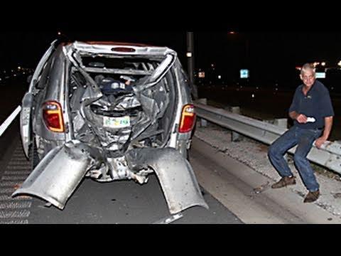 Car Accident Fife Wa