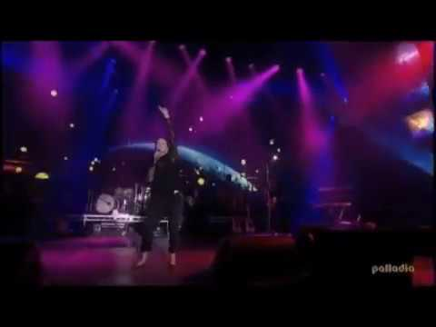 Belinda Carlisle Heaven is a Place on Earth - Rewind Festival 2013