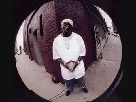 Big L - American Dream