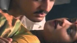 Repeat youtube video Hot Malayalam Movie B-grade Scene - Simran hot First Night scene
