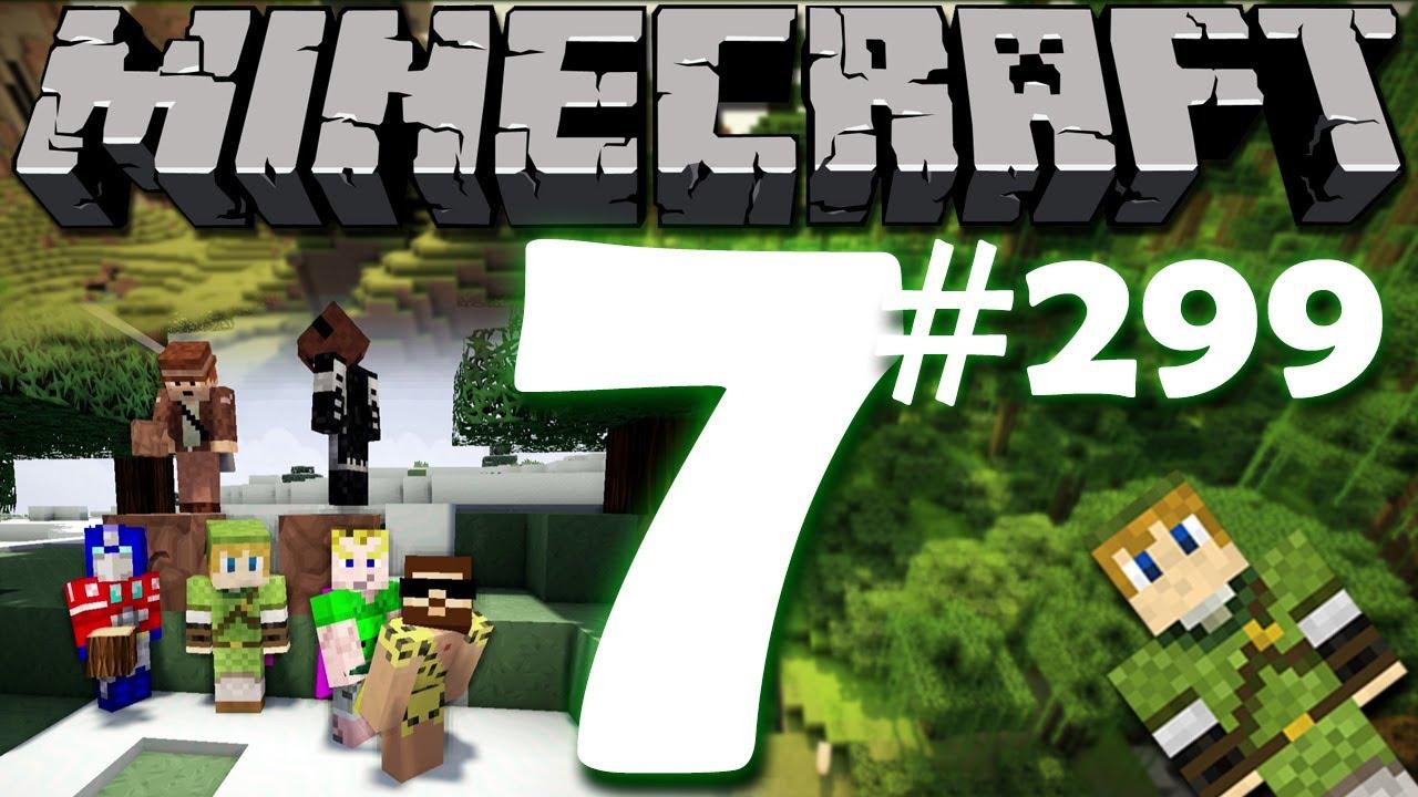 MINECRAFT SEASON Insel Verschönern Lets Play Minecraft - Minecraft hauser verschonern