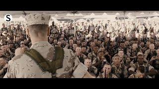Jarhead: New Deployments thumbnail