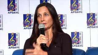 MÚSICA PERUANA: PROYECCIÓN, POSIBILIDADES Y SIGNO DE IDENTIDAD