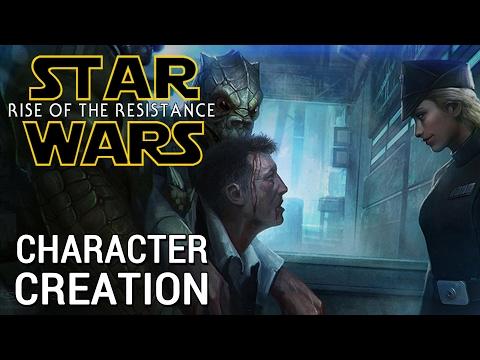 star wars edge of the empire pdf download