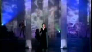 Celine Dion - The Power Of Love (Best Performance Live Concert 1993 HD).