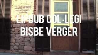 LipDub Bisbe Verger HD
