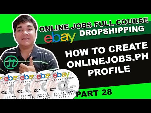 Home Based Job Tutorial Philippines How To Search Other Suppliers