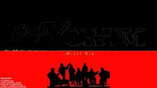 Grup Yorum - Mısri Kız [ 15. Yıl Seçmeler © 2000 Kalan Müzik ]