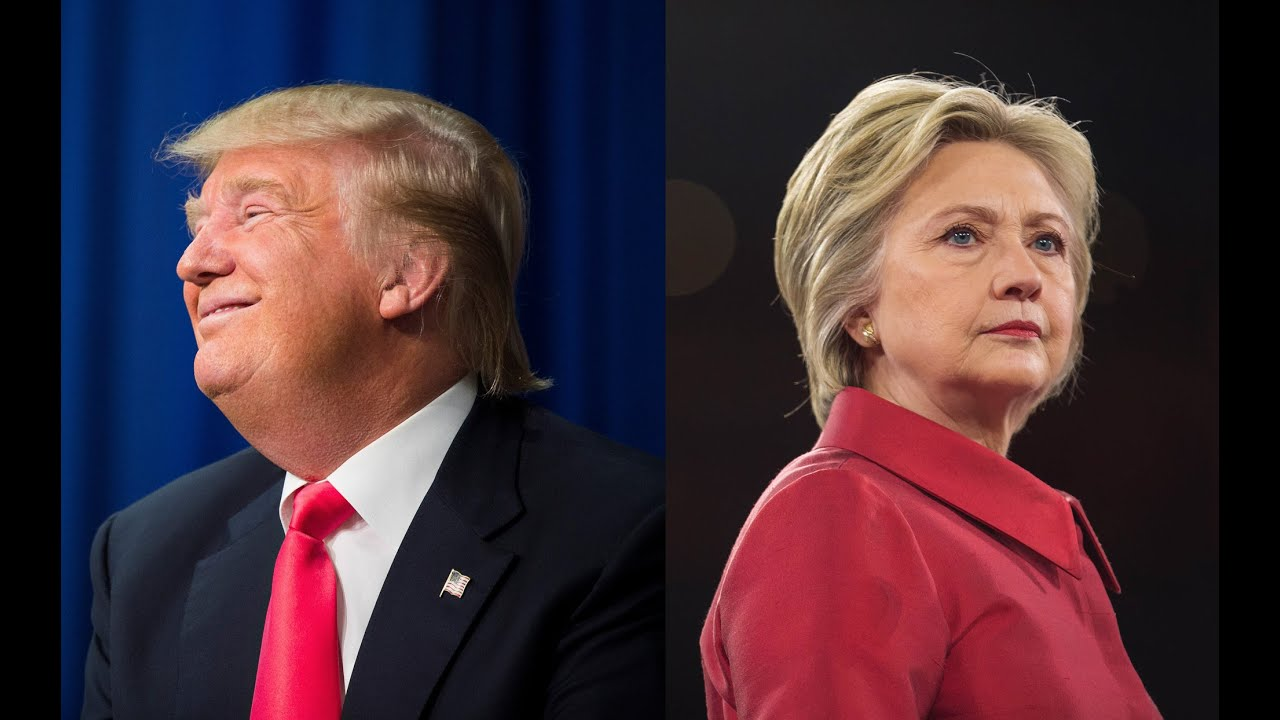 Trump Preparing To Not Participate In Debates With Hillary