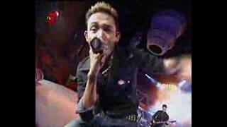 Zen The Dreamband 2005