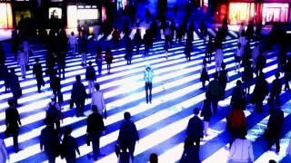 Tokyo Ghoul - C R A W L I N G  [ Amv ]
