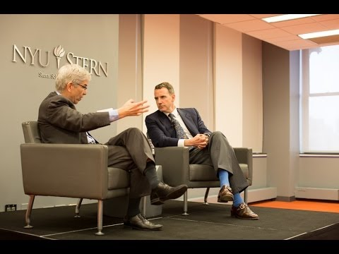 Edward Glaeser & Paul Romer on Rapid Urbanization