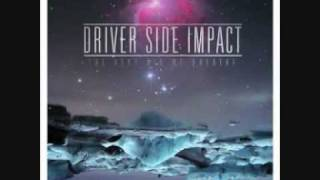 Watch Driver Side Impact Our Lives In Slow Motion video