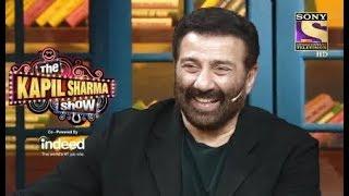 The kapil sharma show 7 september 2019 Episode 72