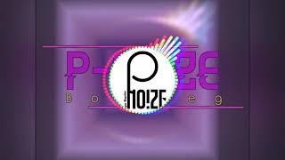 Girl In The Mirror (P-NOIZE Bootleg) Free Download