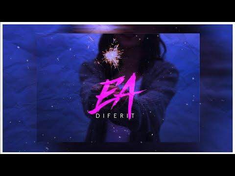 Diferit - EA