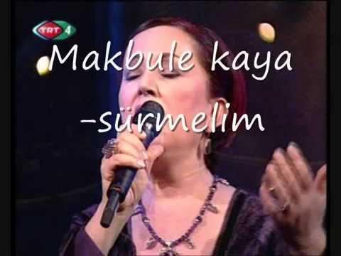 Ümmet Çelik - Hopdeyiver (Official Audio)