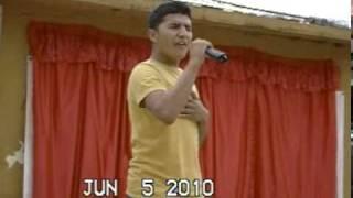 Nuevos talentos musicales de Zacualpan, Nayarit