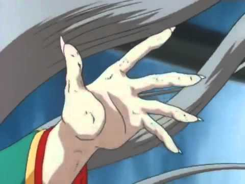 inuyasha people in diapers from YouTube · Duration:  1 minutes 41 seconds