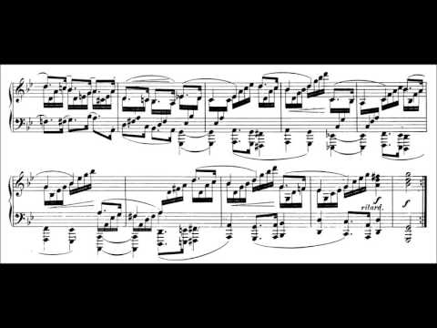 Schumann: Kreisleriana, Op. 16 (Grimaud)