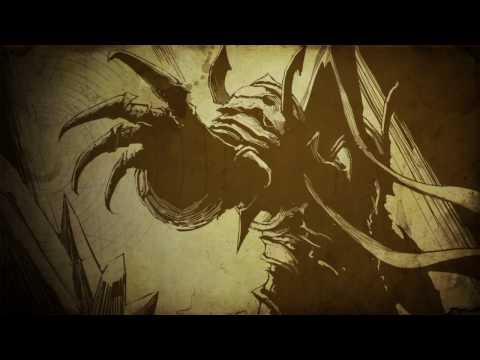 【PS4】ディアブロⅢ  リーパーオブソウルズ #31  × インペリウスはほんとえらそうw(Diablo III Reaper of Souls Ultimate Evil Edition)