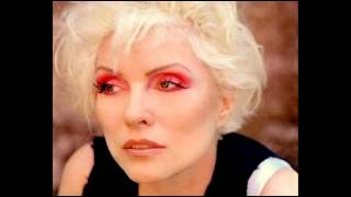 Deborah Harry - Needless to Say