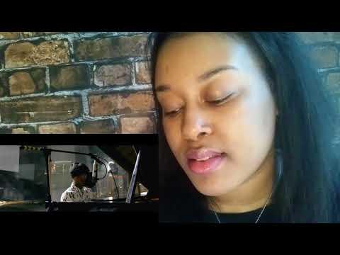 Dappy - Beautiful Me (Acoustic) A64 SBTV reaction 🔥🔥🔥🔥🔥🔥